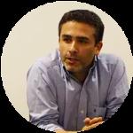 Diego Pando