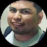 Omar Gutiérrez Palacios