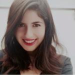 Romina Vazquez