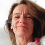 Ethel Terreno