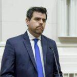 Pedro A. Caminos